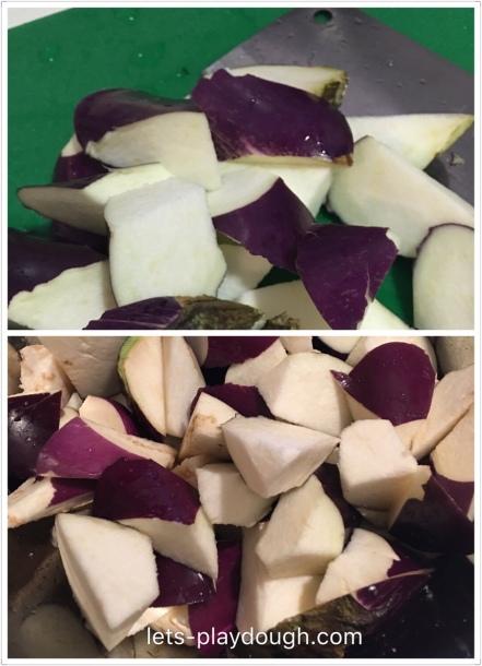 cut eggplant.JPG