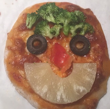 mini pizza.jpg