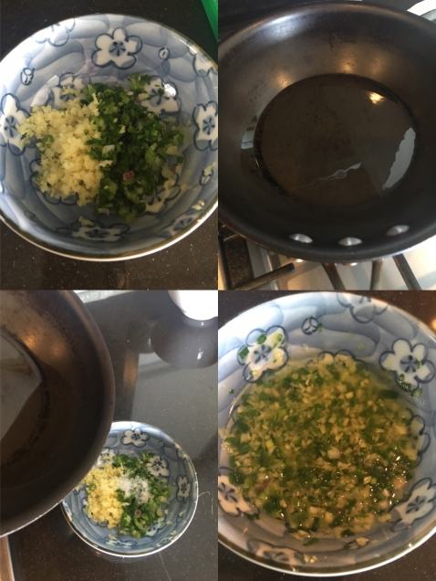 dipping sauce.JPG