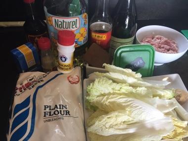 ingredients (2).JPG
