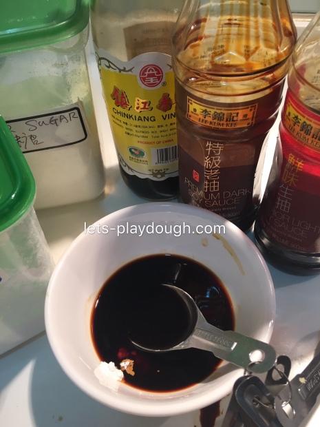 seasoning sauce.JPG