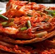 Kimchii韩国泡菜